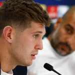 Latest Manchester City Injury Report: Updates On Stones,