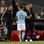 Poll: Who Should City Sign To Replace Sergio Aguero? Vote