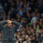 'That's Nauseating' 'Embarrassing' City Fans On Twitter R