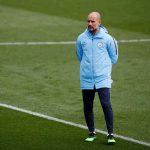 Real Madrid V Manchester City: Match Preview And Predicti