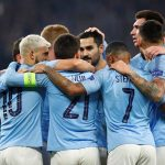 Manchester City V Burnley: Team News, Predicted XI And Be