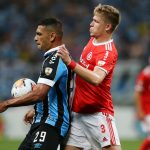 City And Arsenal Join Four Team Battle For Brazilian Unde