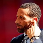 Ferdinand Claims Both Chelsea And Liverpool Should Be Cha