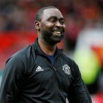 Andy Cole Ranks City, Liverpool And Chelsea As Favourites