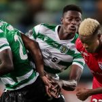 City Reject Proposal To Sign 52M Rated Portuguese Teenage